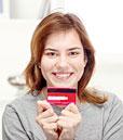 computer repairs credit card payment